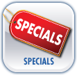 Check Out Our Specials